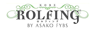 Asako FYBS